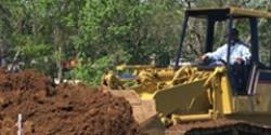 service-construction